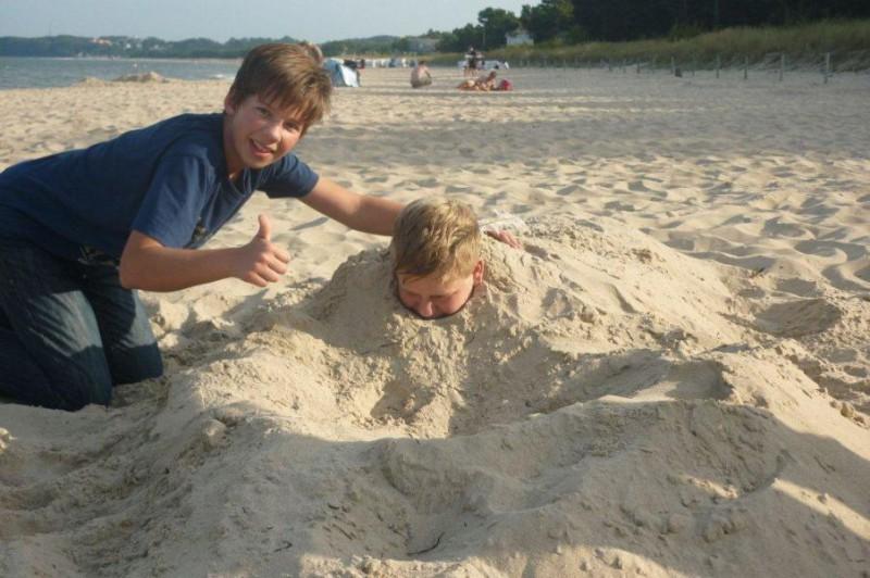 Ddr ostsee fkk strand ddr fkk