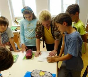 Gymnasium Panketal - schülerzugewandt unterrichten