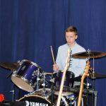 drummerboy #2