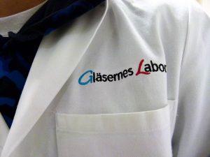 Gläsernes Labor 2017
