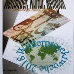 Weltbilder, Kultur, Religion