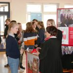 4. Studienmesse am Gymnasium Panketal