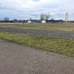 Projektwoche - Gedenkstätte Sachsenhausen